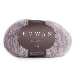 Rowan Rowan Tweed Haze 556