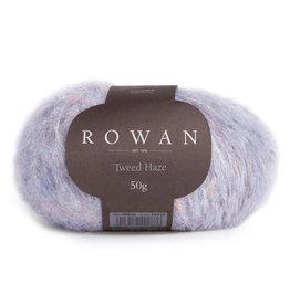 Rowan Rowan Tweed Haze 552