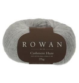 Rowan Rowan Cashmere Haze 706