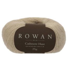 Rowan Rowan Cashmere Haze 701