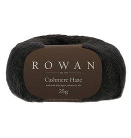 Rowan Rowan Cashmere Haze 707