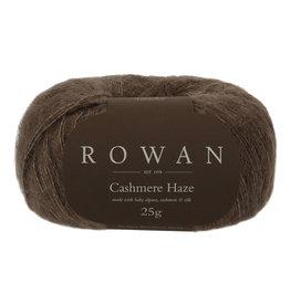 Rowan Rowan Cashmere Haze 700