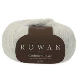 Rowan Rowan Cashmere Haze 704