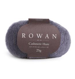 Rowan Rowan Cashmere haze 709