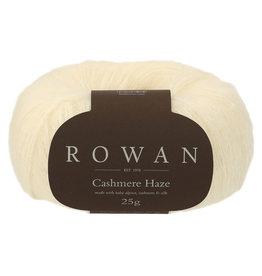 Rowan Rowan Cashmere haze 703