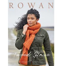 Rowan Rowan Tweed Haze