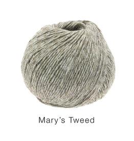 Lana Grossa Lana Grossa Mary's Tweed 2