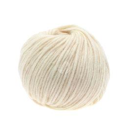 Lana Grossa Lana Grossa Lala Berlin Lovely cotton 7