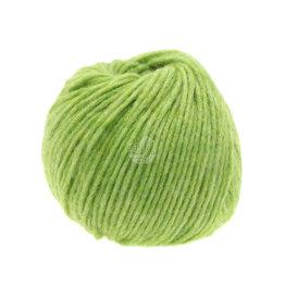 Lana Grossa Lana Grossa Lala Berlin Lovely cotton 13