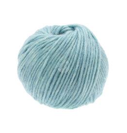 Lana Grossa Lana Grossa Lala Berlin Lovely cotton 1