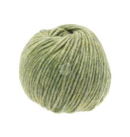 Lana Grossa Lana Grossa Lala Berlin Lovely cotton 3