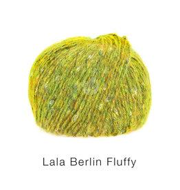 Lana Grossa Lana Grossa Lala Berlin Fluffy 123