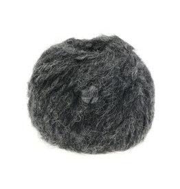 Lana Grossa Lana Grossa Lala Berlin Furry 10