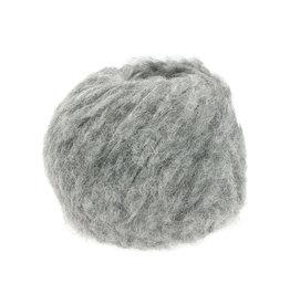 Lana Grossa Lana Grossa Lala Berlin Furry 11