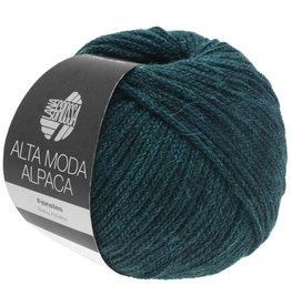 Lana Grossa Lana Grossa Alta moda alpaca 68