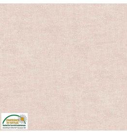 Stoffabrics 100% katoen roze