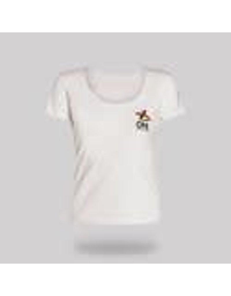 T-shirt OH-elle L
