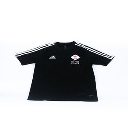 adidas Trainingst-shirtvolwassene