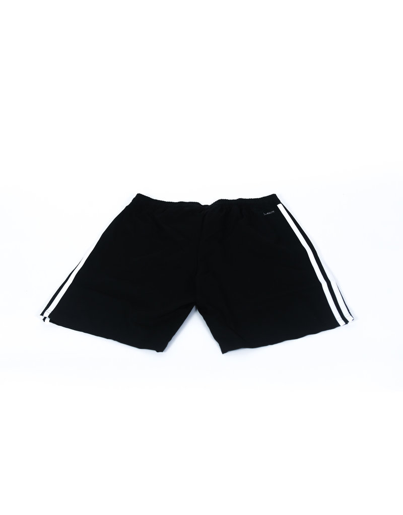 adidas Trainingsshort kids