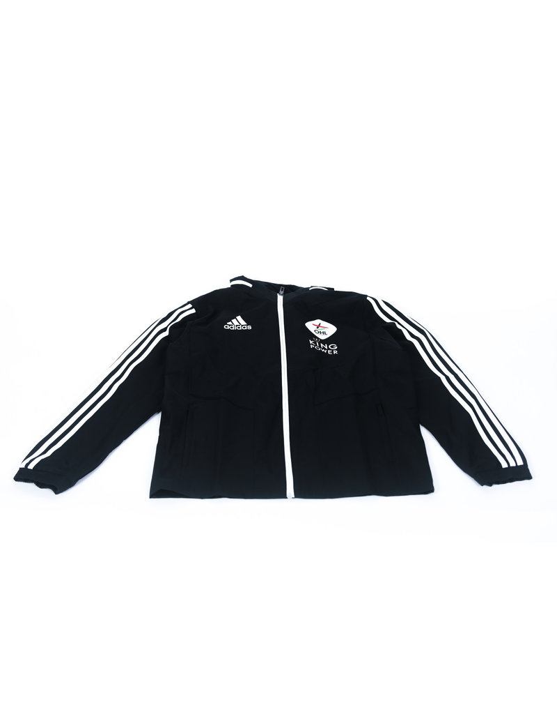 adidas Trainingsjas kids