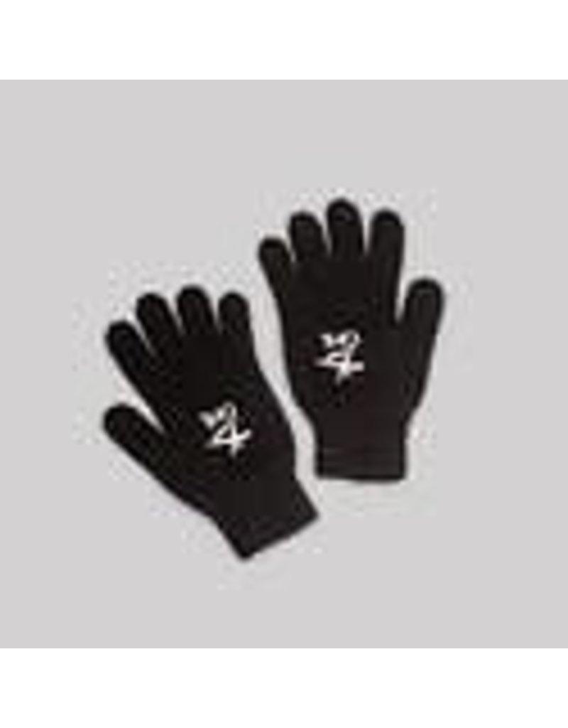 Handschoenen L