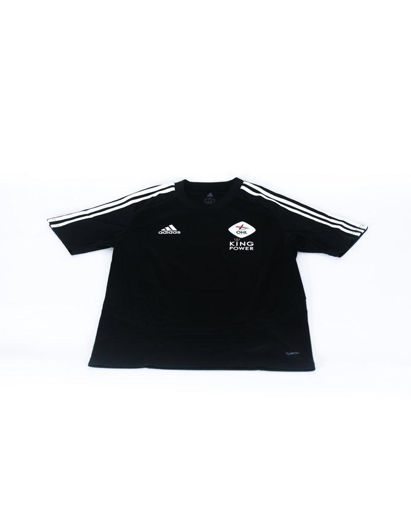 adidas Trainingst-shirt kids