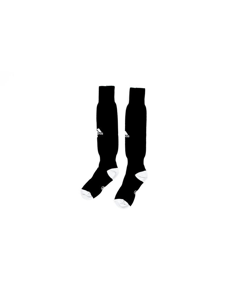 adidas Trainingssokken zwart