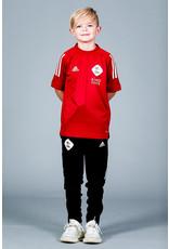 adidas Trainingst-shirt 2020-2021 kids
