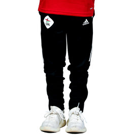 adidas Trainingsbroek 2020-2021 kids