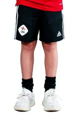 adidas Trainingsshort 2020-2021 kids