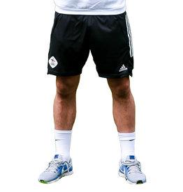 adidas Trainingsshort 2020-2021 volwassenen