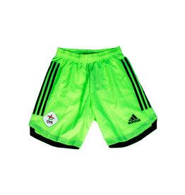 adidas Keepersbroekje groen 2020-2021
