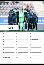 Kalender 2020-2021