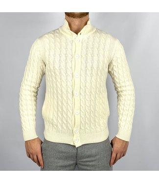 Wool & Co Cardigan