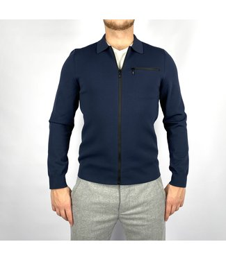 Drykorn Isaak Knit