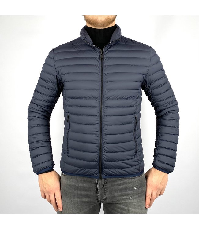 Colmar Mens Down Jacket Blue1279R 2SE