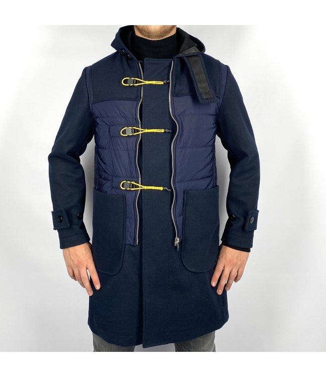 Premiummood Denim Superior Duplex Jacket