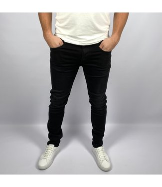 Replay Slim Fit Hyperflex Anbass Jeans E01 Lengte 34
