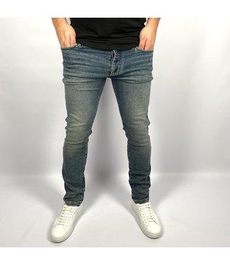 Drykorn Jaz Trousers 260099 34