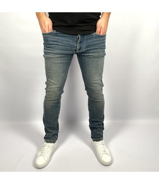 Drykorn Jaz Trousers 260099