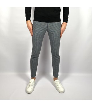 Drykorn Sight Trousers 138122