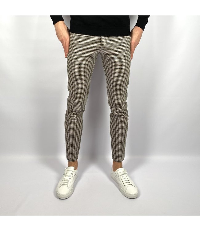 Drykorn Sight Trousers 136113