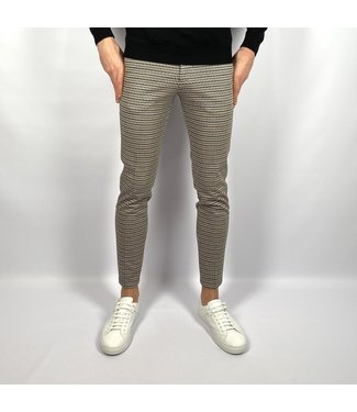 Drykorn Sight Trousers 136113 34