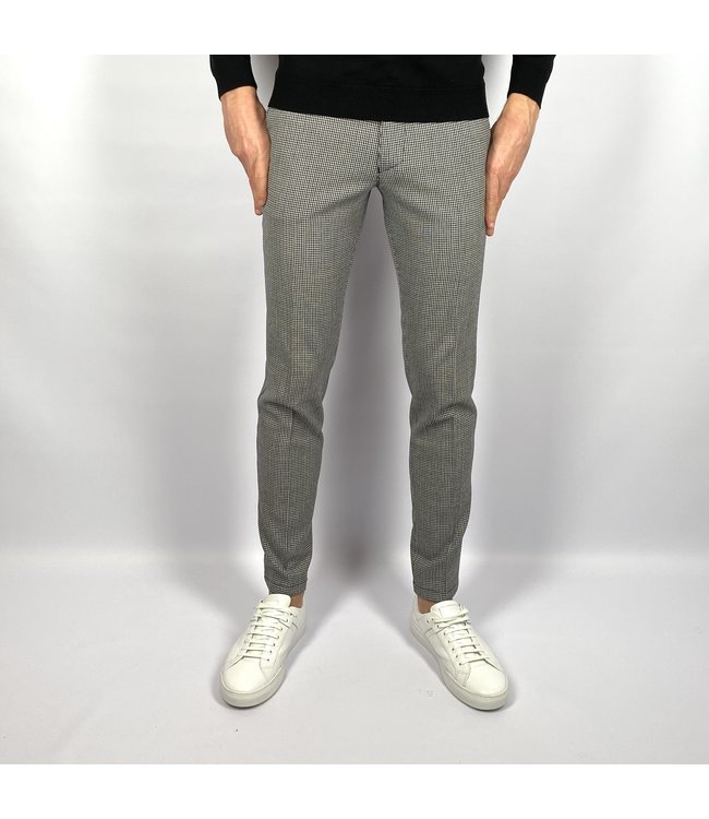 Drykorn Mad Trousers 138014