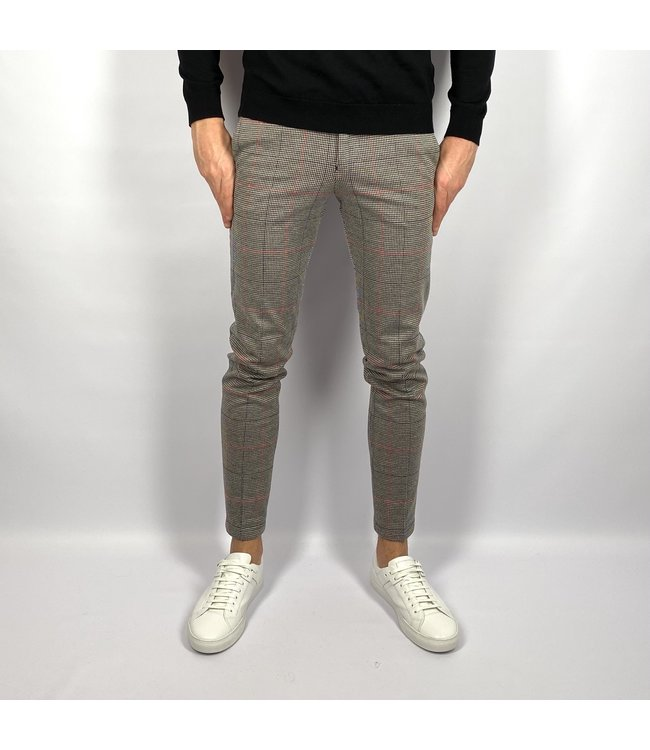 Drykorn Sight Trousers 136070