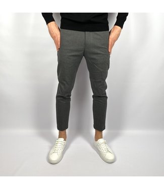 Drykorn Jeger Trousers 6200 34