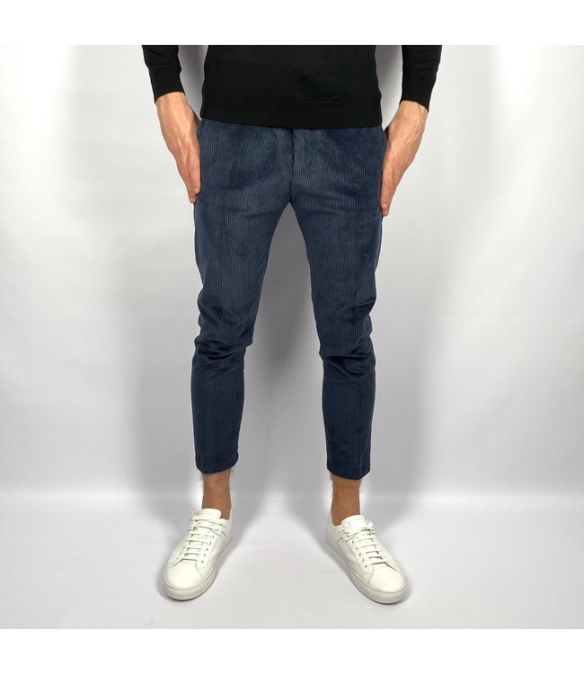 Drykorn Jeger Trousers 132018 32