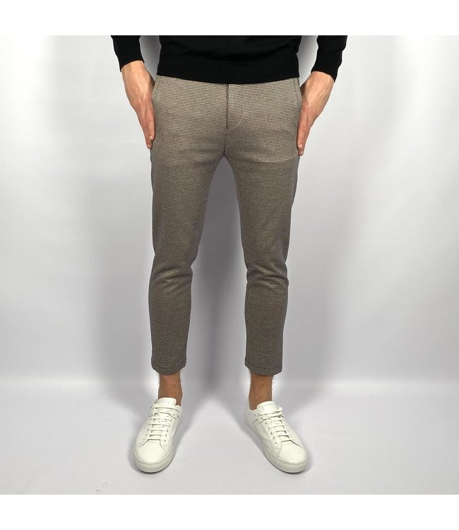 Drykorn Jeger Trousers 136100 32