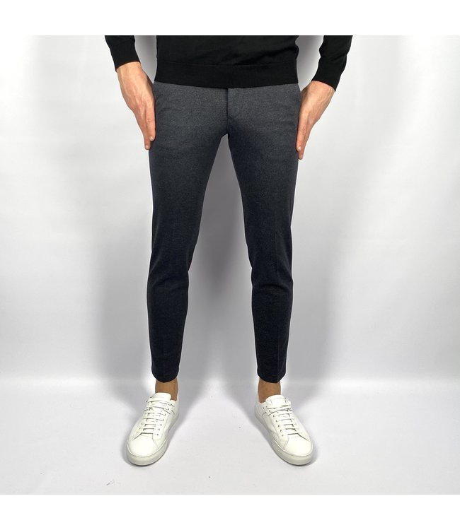 Drykorn Sight Trousers 136112
