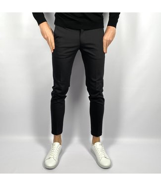 Drykorn Sight Trousers 105617